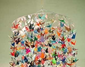cranes3